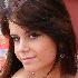 Profilfoto von Sofie