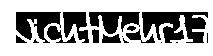 Logo von NichtMehr17.club